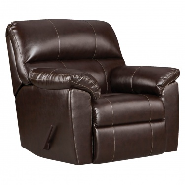 2450_austonchocolate_recliner_198546476