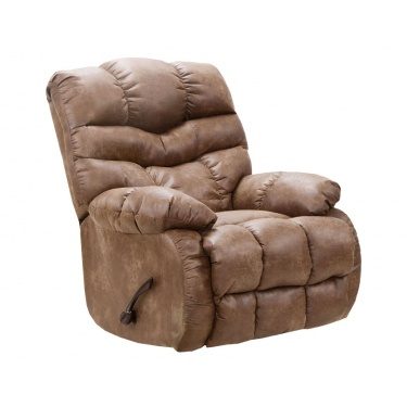 4738 Berman Silt Recliner