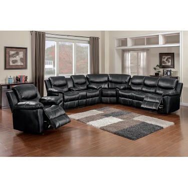 66008_championblack_sectional_2134099860