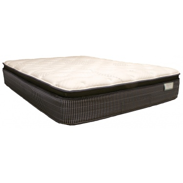 shenendoahpillowtop2_mattress