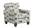 9001_paintball_granite_accent_chair