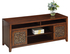 Tiger Eye TV Console