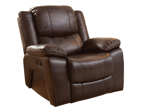 20-245 Kenwood Recliner