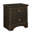 52050 Hampton Nightstand