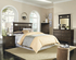 52050 Hampton Bedroom