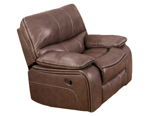 U0040 Anges Glider Recliner