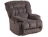 4765 Daly Cobblestone Swivel Glide Recliner