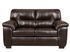 5600_austinchocolate_loveseat