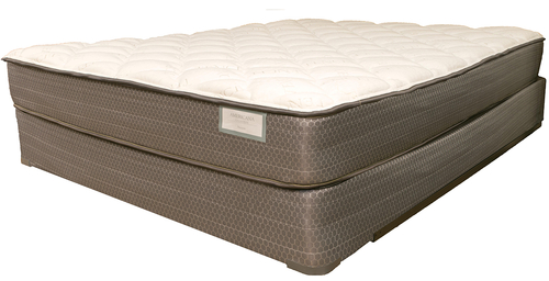 biscayneplush_mattress