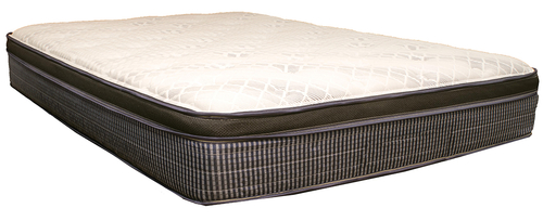 mckinleyeurotop_mattress