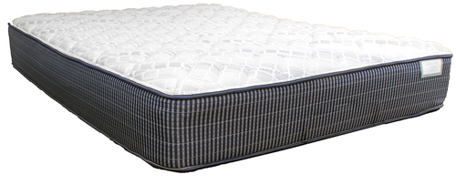 mckinleyfirm2_mattress