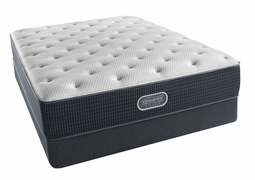 offshoremistpillowtopluxuryfirm_mattress