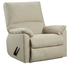 7560_mitchellsand_recliner_807298867