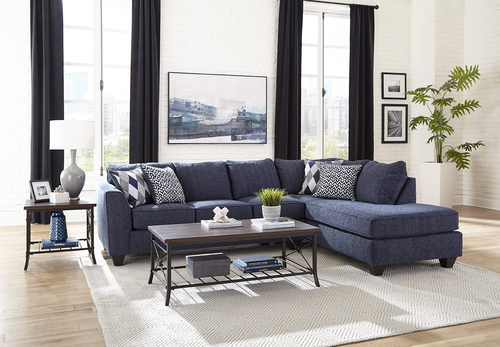 2256_denim_sectional